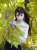 Vika, 44 - Just Me ветер подыграл...26.09.07.