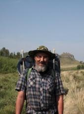 XRONOS XRONOS, 49, Kazakhstan, Pavlodar