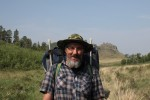XRONOS XRONOS, 49 - Just Me Photography 2