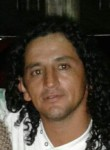Alberto, 31  , Resistencia