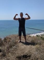 Zhenya, 32, Ukraine, Chernivtsi
