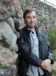 Denis, 35  , Arkhangelsk