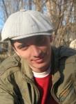 Ilya, 27  , Yekaterinburg