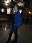 Aleks, 65, Moscow