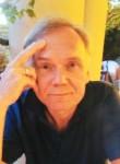 Aleks, 67, Moscow