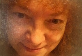 Alenushka, 54 - Только обо мне:)