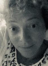Аленушка, 53, Россия, Санкт-Петербург