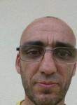 barron, 45  , Dax
