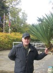 Oleg, 55, Moscow