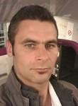 Nicolae, 37  , Aix-en-Provence