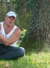 Aleksey, 38, Russia, Saint Petersburg