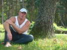 Aleksey, 39 - Just Me Фотография 0