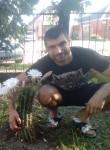 Aleksey, 33  , Severskaya