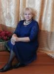 Irina, 53  , Blagoveshchensk (Amur)