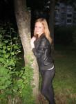 Yulenka, 25  , Volgorechensk
