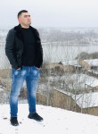 Rashid, 29, Moscow