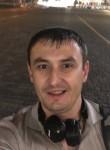 Ilya, 38  , Haspra