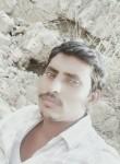 Siva Raju, 26  , Dharmavaram