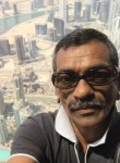 zekrishariff, 52  , Singapore