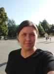 Lila, 34  , Yekaterinburg