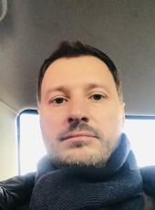 Aleksey, 42, Russia, Zhukovskiy