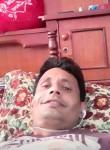 Binid, 35  , Banepa