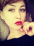 Masha, 25  , Polessk