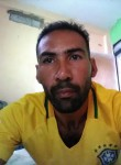 wilfredo rojas, 40  , Maracaibo