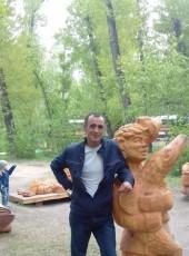 Oleg, 51, Russia, Abakan
