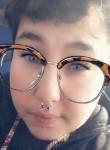 Jayden , 23, Edmonton