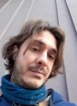 Jayc, 36  , Tandil