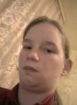 Lyudmila, 19  , Molchanovo