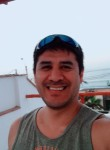 Rimsky, 46 лет, Lima
