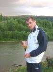 Mikola, 40  , Balakliya