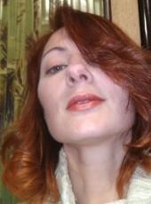 Natasha, 37, Belarus, Babruysk