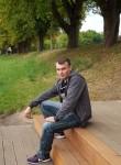 Юрий, 42 года, Herford
