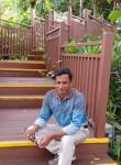 Rajib, 42  , Singapore