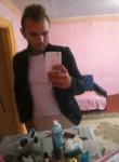 denis, 23  , Timisoara
