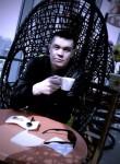 Aleksey, 33  , Nurlat