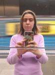 Nina, 37, Moscow