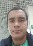 Bakha, 36  , Ryazan