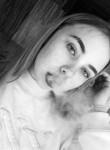 Dzhessika, 20  , Shatura