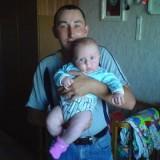 aleksey, 43  , Mahilyow