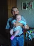 aleksey, 43, Mahilyow