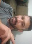 Alexandre Theodo, 39  , Campinas (Sao Paulo)