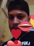 Zaki mohamed, 35  , Meknes