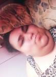 Eliana, 29  , Campo Mourao