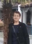 Inna, 61  , Yalta