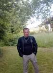 Vik, 35, Passau