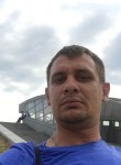 stanislav, 27  , Kurovskoye